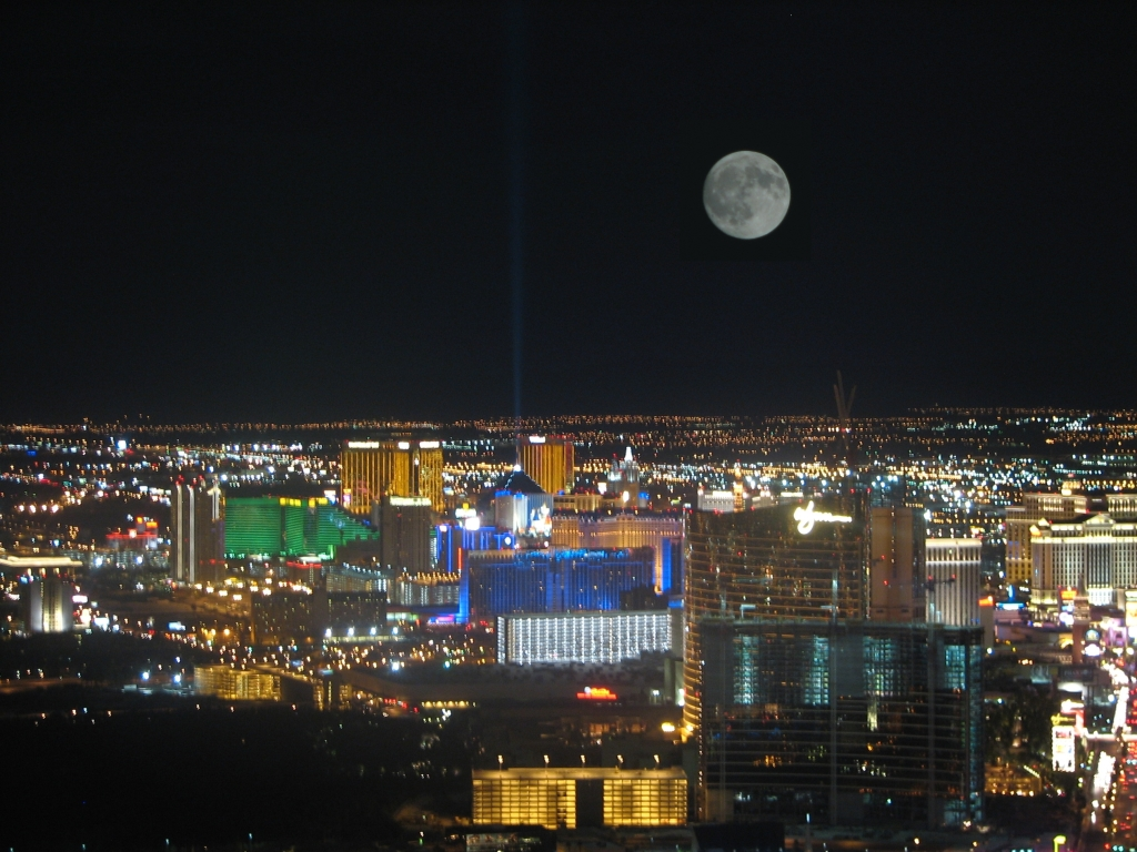 Casino resort az 14